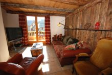 appartement-aigle-3