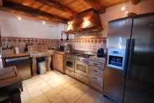 appartement-aigle-4