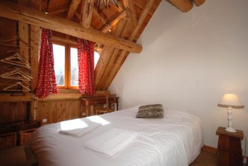 appartement-aigle-8
