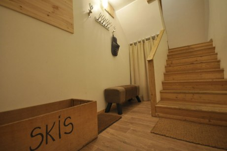appartement-yret1