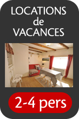 appartements-2-4pers
