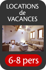 appartements-6-8pers