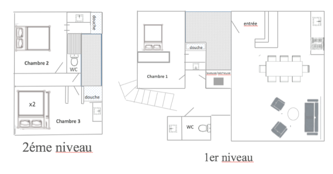 plan-la-cave