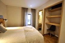 montagnole-chambre1etage
