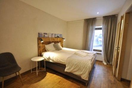 montagnole-chambre1etage2