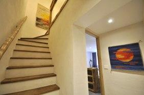 montagnole-escalier