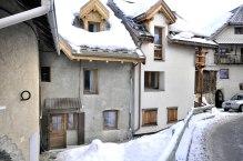 montagnole-maison
